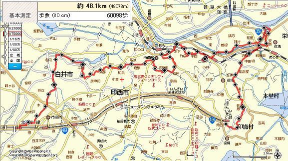080430将監川へ行く.JPG