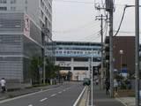 090919_東松戸駅.jpg
