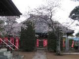 110409_延命寺本堂.jpg