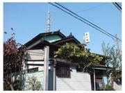 111030_お風呂屋.jpg