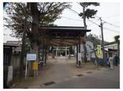 111105_流山市_赤城神社.jpg