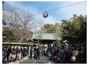 120103_船橋大神宮.jpg