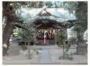 120108_日枝神社.jpg