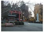 120114_香取神宮.jpg