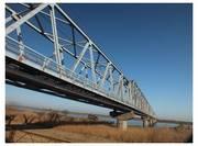 120114_鹿島鉄道鉄橋.jpg
