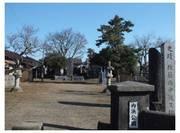 120116_内浜公園.jpg