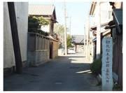 120116_墓所入口.jpg