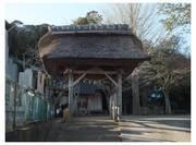 120119_茅葺の山門.jpg