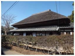 120128_手賀教会.jpg