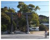120209_姉ヶ崎神社.jpg