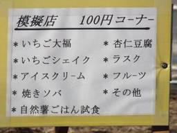 120210_アグリパークPR.jpg