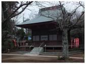 120304_延命寺観音堂.jpg