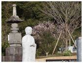 120401_迎福寺.jpg