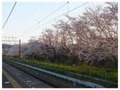 120408_上総湊駅.jpg