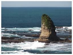 120505_雀島.jpg