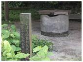 120512_矢尻の井戸.jpg
