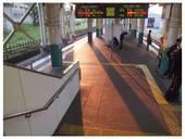 120512_西白井駅.jpg