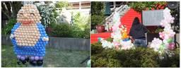 120513_菖蒲祭準備.jpg