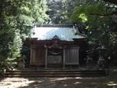 120802_白鳥神社.jpg