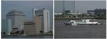 120812_信濃川.jpg