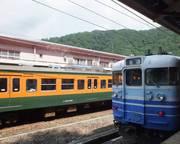 120812_水上駅.jpg