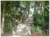 120818_阿夫利神社.jpg