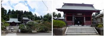 120901_清澄寺.jpg
