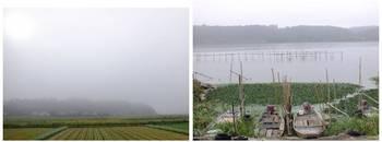 120916_西印旛沼.jpg