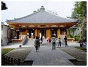 120922_弘法寺祖師堂.jpg