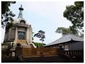 120922_聖教殿.jpg