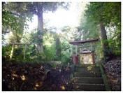 120930_熊野神社_楠が山.jpg