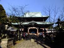 121208_鹿野山神野寺.jpg