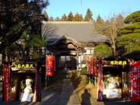 130105_長楽寺.jpg