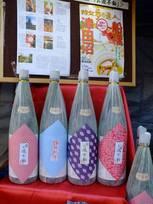 130106_吟醸酒お滝不動.jpg