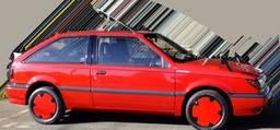 130106_懐かしの車.jpg