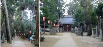 130112_日吉神社.jpg