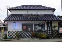 130112_薬局.jpg