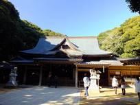 130127_猿田神社本殿.jpg