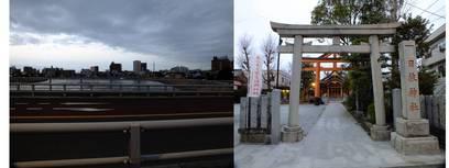 130302_亀有から新宿.jpg