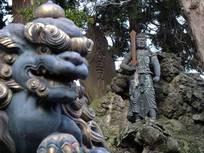 130302_成田山.jpg