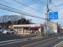 130303_鎌ヶ谷大仏付近.jpg