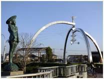 130323_春日部公園橋.jpg