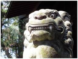 130418_浦部鳥見神社.jpg