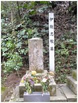 130420_観福寺墓.jpg