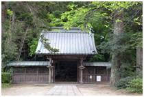 130420_観福寺山門.jpg
