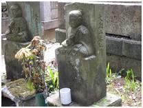 130420_観福寺石像.jpg