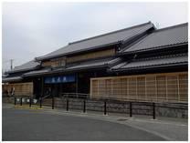 130422_佐原駅.jpg