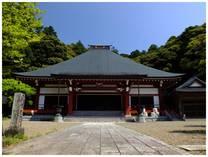130427_大慈恩寺本堂.jpg