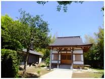 130503_泉福寺新本堂.jpg