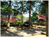 130505_貝柄山公園.jpg